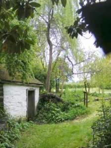 Hanley-Farm-Stone-Springhouse-2